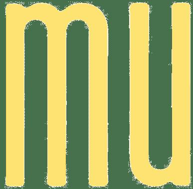 logo omedia